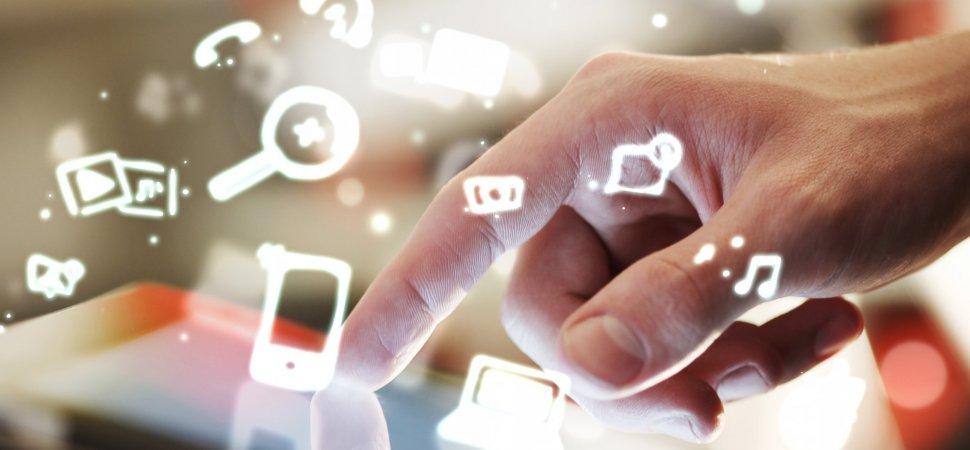 utilizing digital marketing