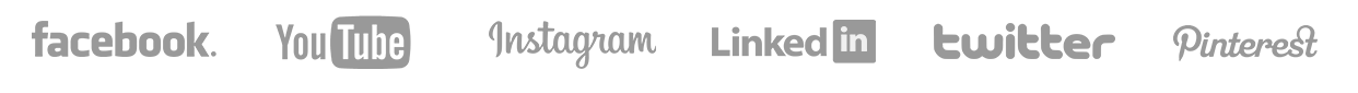 Social Media Marketing Logo