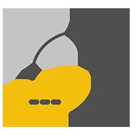 cc icon  EffectiveCommunication