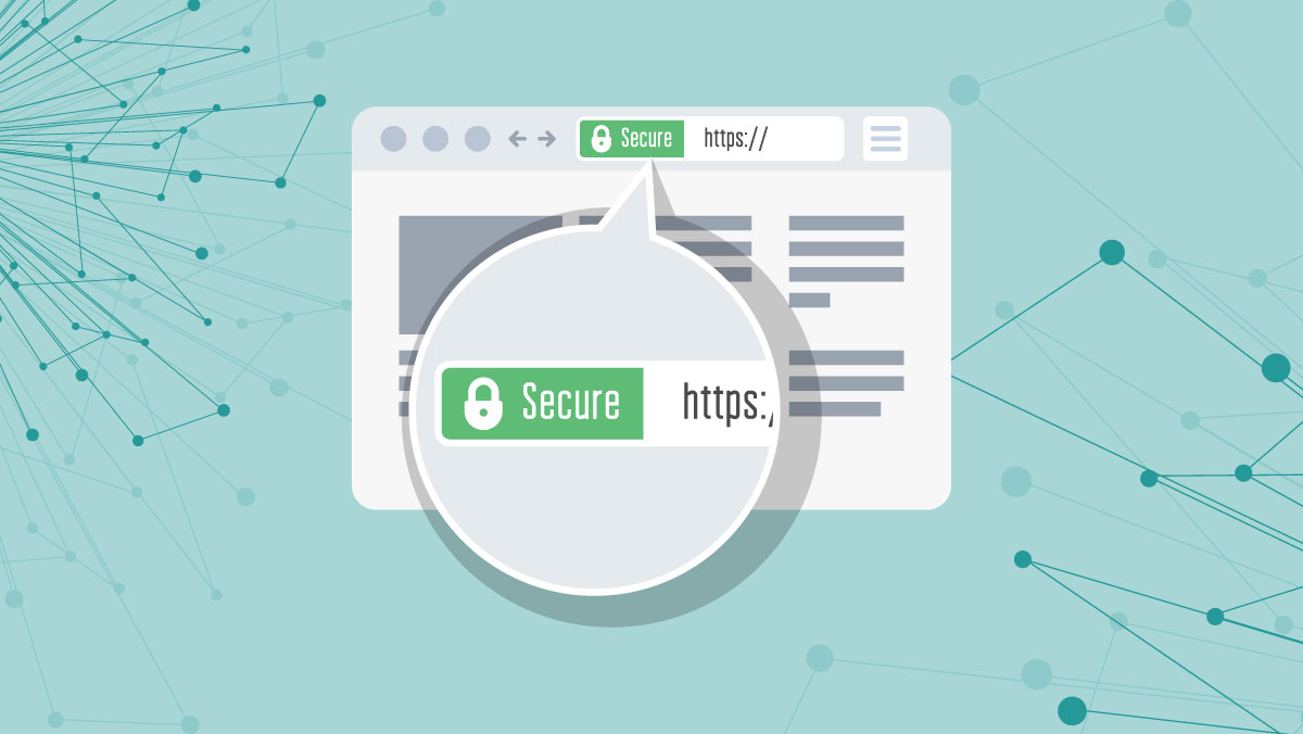 Why Is It Important To Switch To HTTPS?