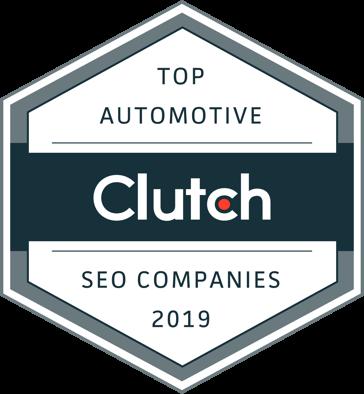edkent media clutch blog logo image